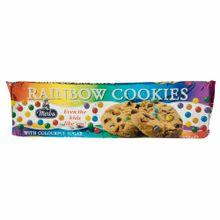 galletas-merba-rainbow-cookies-paquete-150gr