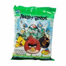 caramelos-arcor-bland-angry-birds-bolsa-400gr