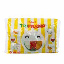 caramelos-ambrosoli-trifruna-fresa-durazno-mango-bolsa-400gr