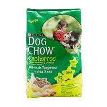 comida-para-perros-dog-chow-adultos-razas-medidanas-y-grandes-bolsa-8kg