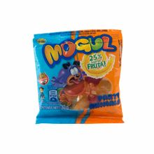 gomas-dulces-mogul-party-bolsa-30gr