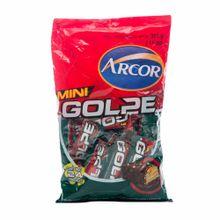 chocolate-golpe-mini-oblea-bolsa-24un