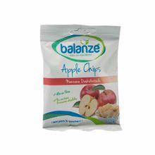 frutos-secos-balanze-chips-manzana-y-canela-bolsa-24gr
