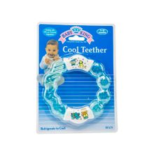 accesorios-para-bebe-baby-king-mordedor-redondo