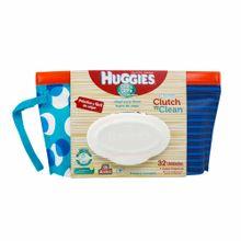 toallitas-humedas-para-bebe-huggies-one---done--paquete-32un
