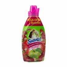 suavizante-de-ropa-suavitel-manzana-y-frutos-rojos-botella-970ml-paquete-2un