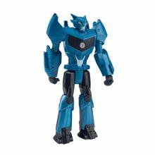 juegos-de-niños-transformers-titan-heroes