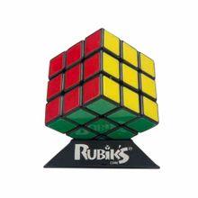 otros-juegos-rubiks-cube