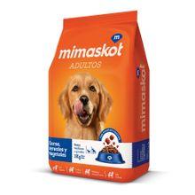 comida-para-perros-mimaskot-carne-y-cereal-bolsa-1kg