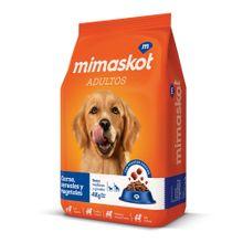 comida-para-perros-mimaskot-carne-cereales-y-vegetales-bolsa-4kg