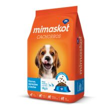 comida-para-perros-mimaskot-cachorros-con-leche-bolsa-1kg