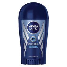 desodorante-en-barra-para-hombre-nivea-men-cool-kick-frasco-43gr