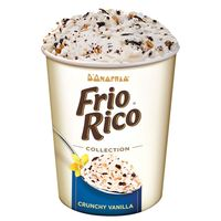 helado-donofrio-frio-rico-crunchy-vainilla-pote-1l