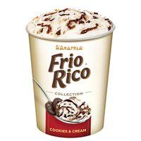 helado-donofrio-frio-rico-cookies-cream-pote-1l