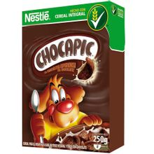 cereal-nestle-chocapic-trigo-integral-con-chocolate-caja-250gr