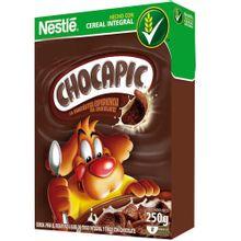 cereal-nestle-chocapic-trigo-integral-con-chocolate-caja-250gr