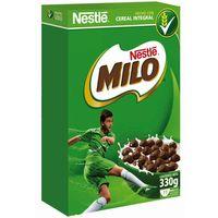 cereal-nestle-milo-cereal-integral-caja-330gr