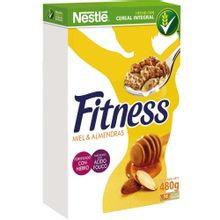 cereal-nestle-fitness-integral-de-miel-y-almendras-caja-480gr