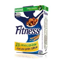 cereal-nestle-fitness-cereal-integral-caja-670gr