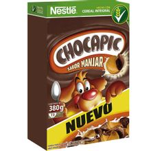 cereal-nestle-chocapic-manjar-caja-380gr