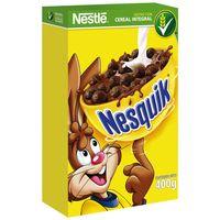 cereal-nestle-nesquik-chocolate-caja-400gr