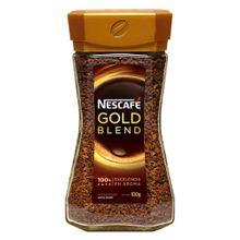 cafe-instantaneo-nescafe-100-cafe-excelencia-en-aroma-frasco-100gr