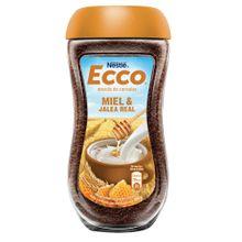 cafe-en-polvo-nestle-ecco-miel-y-jalea-frasco-150gr