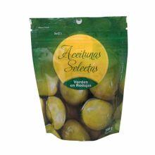 aceitunas-en-conserva-bells-verde-en-rodajas-bolsa-250gr