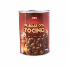 conserva-bells-frijoles-con-tocino-lata-550gr