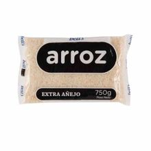 arroz-bells-extra-anejo-bolsa-750gr