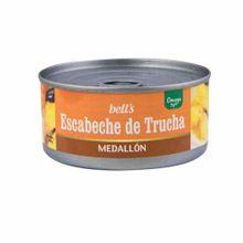 bell-s-escabeche-trucha-medallon-170gr