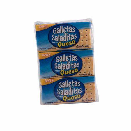 galletas-bells-saladas-sabor-a-queso-paquete-6un