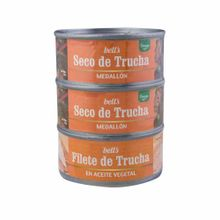 conserva-bells-trucha-3-pack-lata