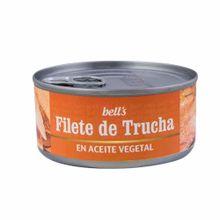 conserva-bells-filete-de-trucha-en-aceite-vegetal-lata-170gr
