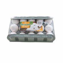 huevos-bells-blanco-de-gallina-bandeja-15un