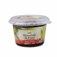 mermelada-bell's-fruta-de-fresa-frasco-350gr