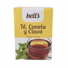 infusiones-bell's-te-canela-y-clavo-caja-120gr