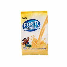 fortificante-en-polvo-bells-vainilla-bolsa-200-gr