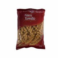 fideos-bell's-tornillo-bolsa-250gr