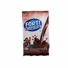 fortificante-en-polvo-bells-chocolate-bolsa-200gr