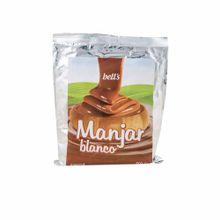 manjarblanco-bell's-manjarblanco-especial-bolsa-500gr