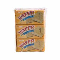 wafer-bells-vainilla-envoltura-27gr