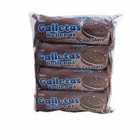galletas-bells-rellenas-sabor-chocolate-paquete-8un