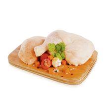 imp-pollo-pierna-c-e-cong-kg1000g