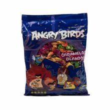 caramelos-arcor-angry-birds-masticable-bolsa-330gr