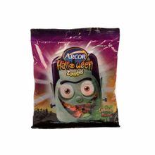 caramelos-arcor-halloween-zombies-bolsa-198gr