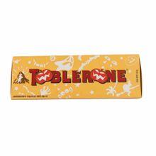 chocolate-toblerone-paquete-3un