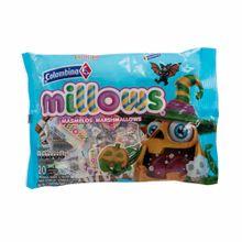 marshmallow-colombina-halloween-bolsa-20un