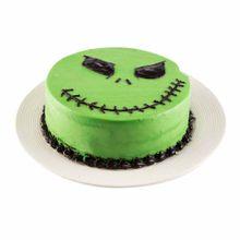 torta-disenos-variados-gym-un1un