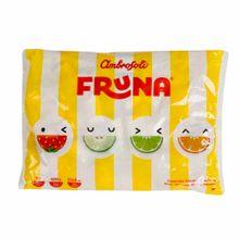caramelos-ambrosoli-fruna-bolsa-500gr